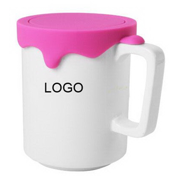 Unique Business Company Gifts Branded With Your Logo At The Gift Planner