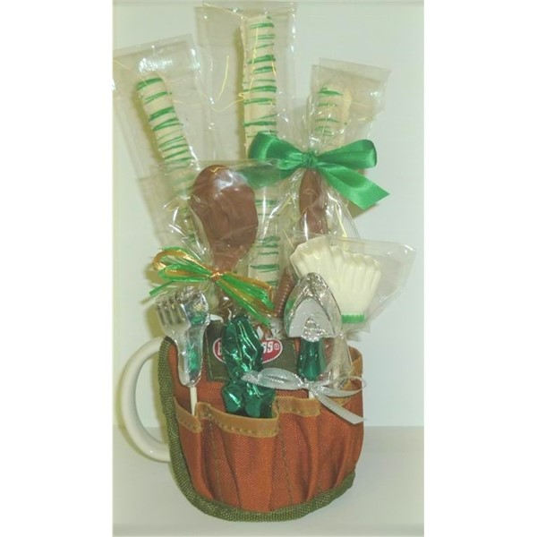 Landscaper Themed Corporate Gift Ideas Perfect For Corporate Holiday Gifts