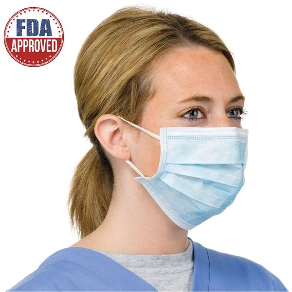 PPE FOR CORONAVIRUS AVAILABLE AT THE GIFT PLANNER