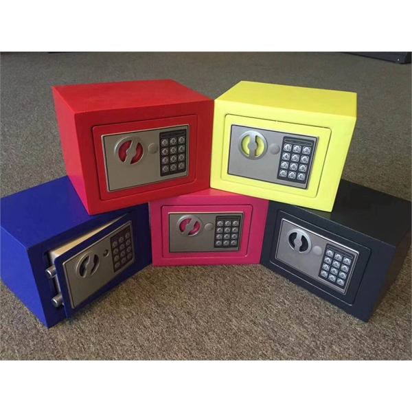 Branded Promotional Gifts And One Of A kind Business Gifts Customers Will Love