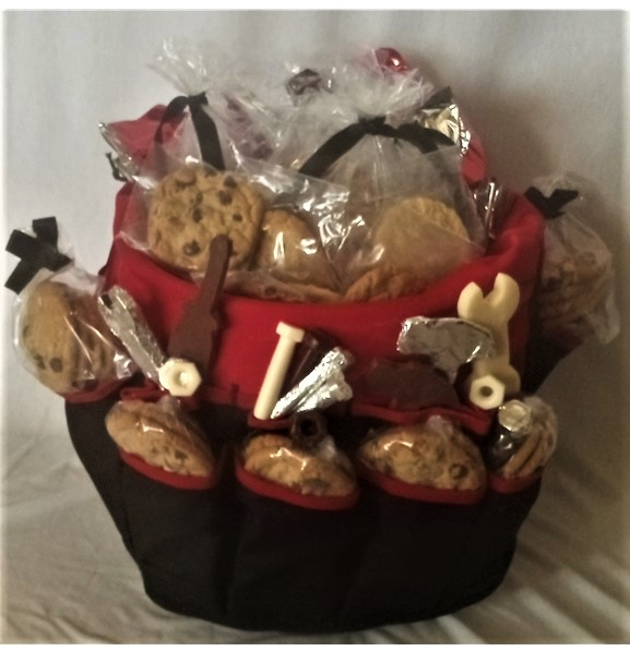 One Of A Kind Themed Corporate Gifts That Represent Your Company
