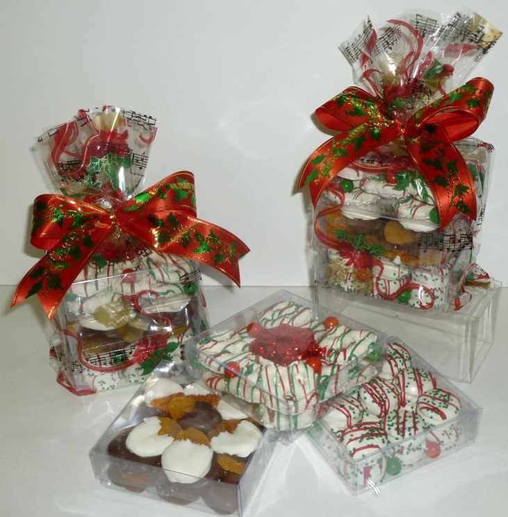Uniquely Custom Company Business Gifts Clients Will Appreciate