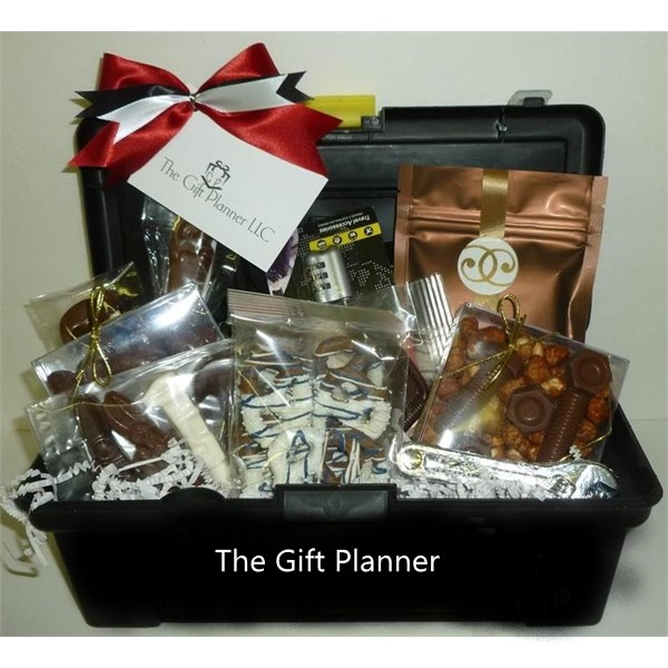 Corporate Holiday Gifts Construction Companies Will Love