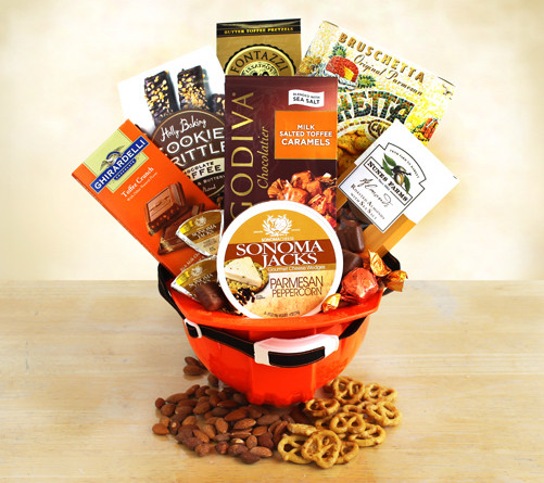 Delicious Chocolate Hard Hat Gifts Perfect For Contractor Themed Corporate Gifts At The Gift Planner Now