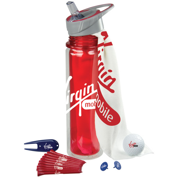Featuring Top Golf Gifts And Golf Promotional Giveaways On Sale Now
