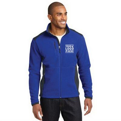 Eddie Bauer (R) Full-Zip Sherpa Fleece Jackets