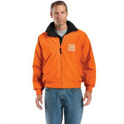 Port Authority (R) Enhanced Visibility Challenger(TM) Jacket