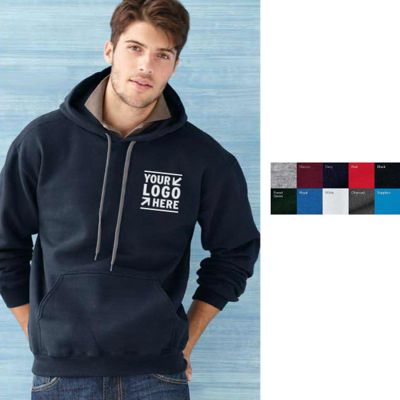 Gildan-Premium-Cotton-Hooded-Pullover-Sweatshirt_92500