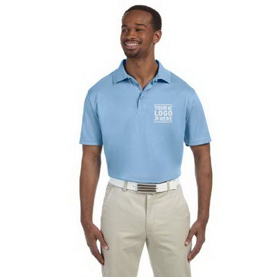 Harriton-Mens-4-Oz-Polytech-Polo_M315