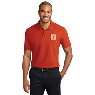 Port-Authority-Stain-Resistance-Sport-Shirt_K510