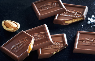 Ghirardelli gifts