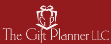 The Gift Planner