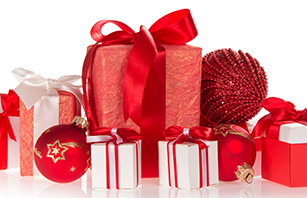 Corporate & Business Holiday Christmas Gifts Between $50-$100